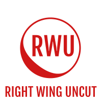 Right Wing Uncut